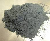 400 GRADE MEDIUM GRIT FOR SECOND STAGE POLISHING. 400GRADE500g