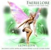 FAERIELORE CD BY LLEWELLEN.   PMCD0071