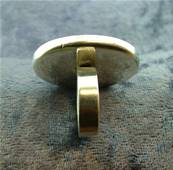 ONE OFF 925 SILVER DESIGNER RING. SP6241RNG