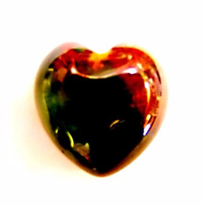 BLOODSTONE HEARTS