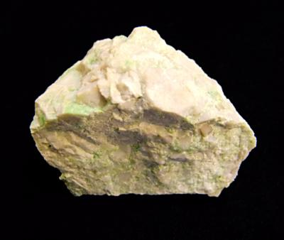METAVARISCITE