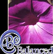 FLOWER ESSENCE by Sun Essences BALANCED 30ML. SUN13