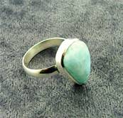 ONE OFF 925 SILVER DESIGNER RING. SP7933RNG