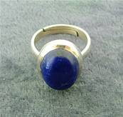 ONE OFF 925 SILVER DESIGNER RING. SP7829RNG