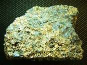 PYRITE WITH QUARTZ & SPHALERITE CRYSTAL SPECIMEN. SP2513