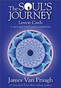 THE SOUL'S JOURNEY LESSON CARDS. SP8243