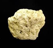 IRON PYRITE (FOOLS GOLD) RAW NODULE SPECIMEN.   SP12935SLF