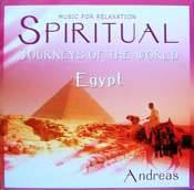 SPIRITUAL JOURNEYS OF THE WORLD (EGYPT). BY ANDREAS. PMCD0104