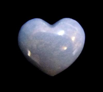 ANGELITE HEARTS